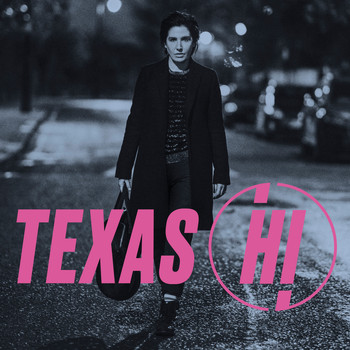 Texas - Hi (Single Mix)