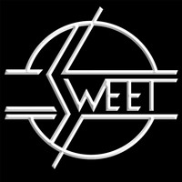 Sweet - Hit Medley - Remembering Steve