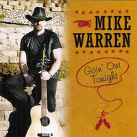 Mike Warren - Goin' Out Tonight