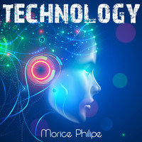 Morice Philipe - Technology