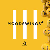 Various Artists / - Moodswings 3