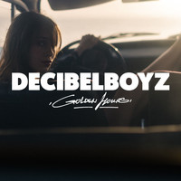 DecibelBoyz - Golden Hours