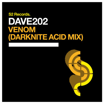 Dave202 - Venom (DarkNite Acid Mix)