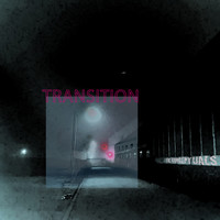 The Conceptuals - Transition (Explicit)
