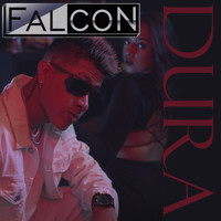 Falcon - Dura (Explicit)