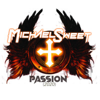 Michael Sweet - Passion (2020)