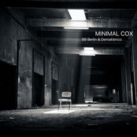 BB Berlin & Demaklenco - Minimal Cox