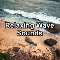 Sleep - Relaxing Wave Sounds
