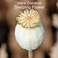 Mark Oakland - Sleeping Flower