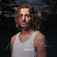 Adam - Noces de coton