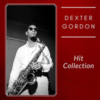 Dexter Gordon - Hit Collection