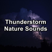 Sleep - Thunderstorm Nature Sounds
