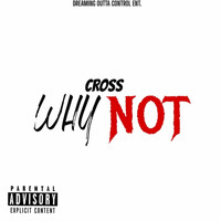 Cross - Why Not? (Explicit)
