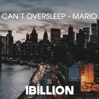 Mario - Can't Oversleep