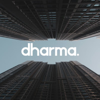 Dharma - No Return