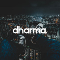 Dharma - And I Try