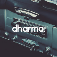 Dharma - Remember