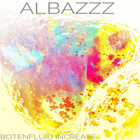 Albazzz - Botenfluid Increase