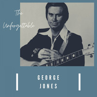George Jones - Our Favourites