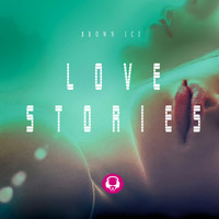 Brown Ice - Love stories