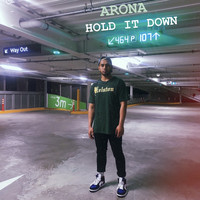 Arona - Hold It Down
