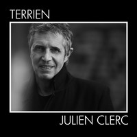 Julien Clerc - Terrien