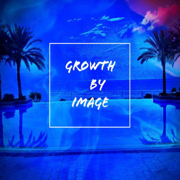 Image - Growth