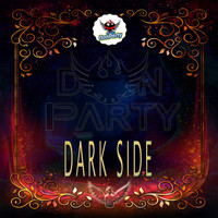 DonParty / - Dark Side