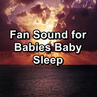 Vacuum Cleaner White Noise - Fan Sound for Babies Baby Sleep