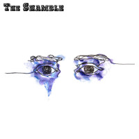 The Shamble / - Two Black Eyes
