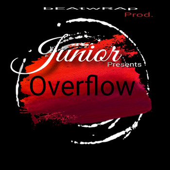Junior - Overflowin