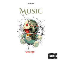 George - Music (Explicit)