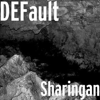 Default - Sharingan (Explicit)