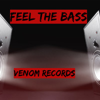 Venom - Feel the Bass