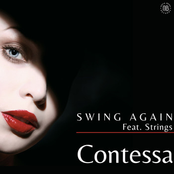 Swing Again / Swing Again - Contessa