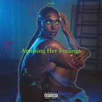 dvsn - Amusing Her Feelings (Explicit)