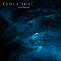opeNWave - Evolutions