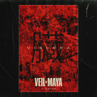 Veil Of Maya - Viscera