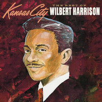 Wilbert Harrison - Messed Around and Fell in Love