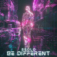Seolo - Be Different (Extended Mix)
