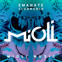 Emanate - ClubWorld