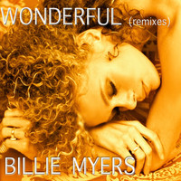 "Billie Myers - Duplicate ""Wonderful"" The Remixes"
