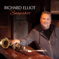 Richard Elliot - Snapshot