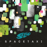 Selig - Spacetaxi