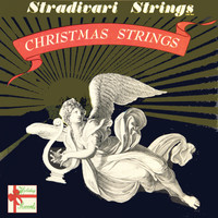 Stradivari Strings - Christmas Strings
