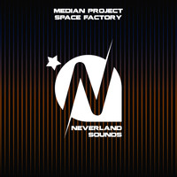 Median Project - Space Factory
