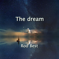 Rod Best - The Dream