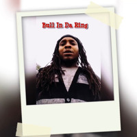 B.A.N.K (Born.Anointed.New.King) - Bull in da Ring