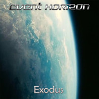 Event Horizon - Exodus