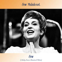 Siw Malmkvist - Siw (Analog Source-Remastered Edition)